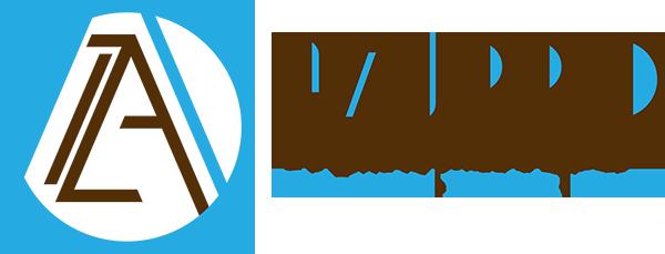 Azzurro | Cuisine italienne ensoleillée à La Grande-Motte