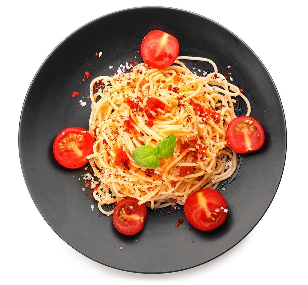 Azzurro | Des spécialités italiennes authentiques et savoureuses